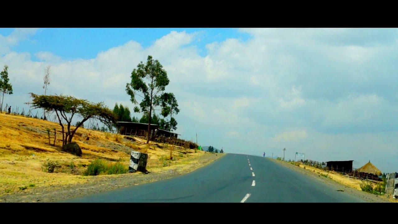Fiche Selale New Ethiopian Movie 2016