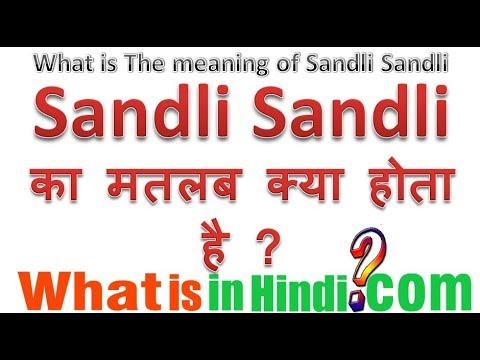 punjabi-song-sandali-sandali-me-sandli-sandli-ka-kya-matlab-hota-hai-|-meaning-of-sndli-sndli