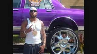 Flo Rida - Elevator ft Timbaland Instrumental