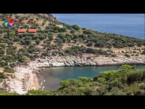 Aeolis Thassos Palace Hotel - Astris - Thassos - Grecja | Greece | mixtravel.pl