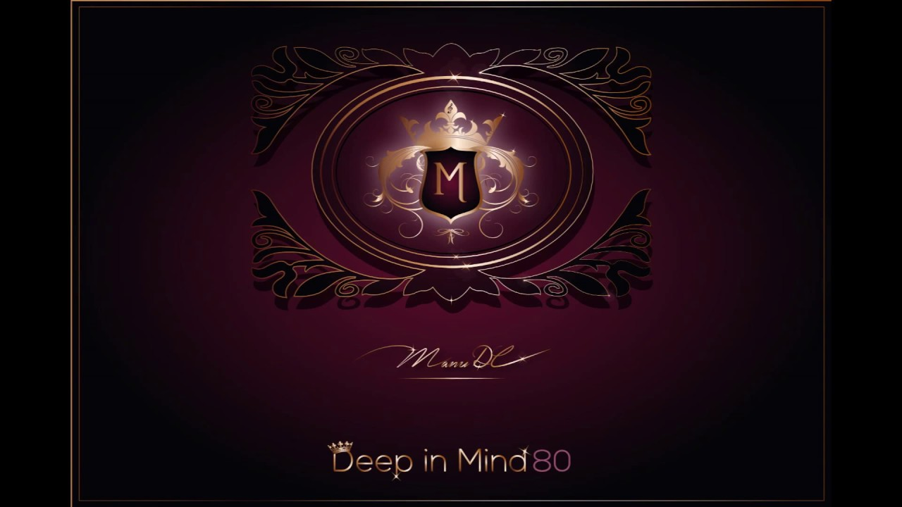 4 hours of best of deep house minimal deep in mind for 80s deep house