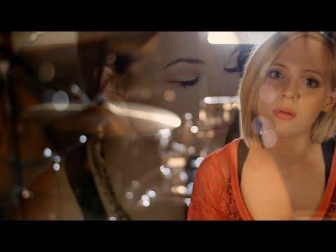 Ellie Goulding - Lights - Acoustic Music Video - Madilyn Bailey & Jess Moskaluke - on iTunes