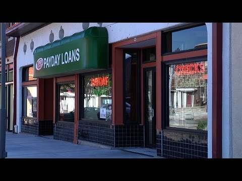 Inside the new pay day loan rules from the CFPB