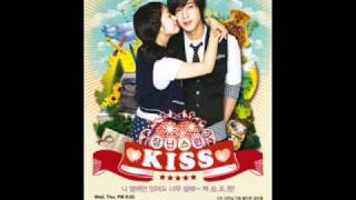 GNA:Kiss Me - Playful Kiss OST (DOWNLOAD LINK)