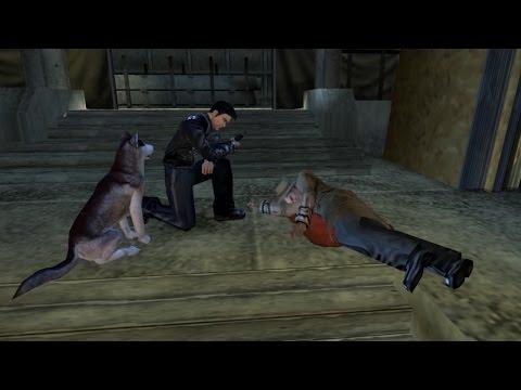Игра Дорога Мертвых igryru