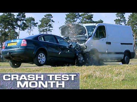 crash-test-month:-van-vs.-car