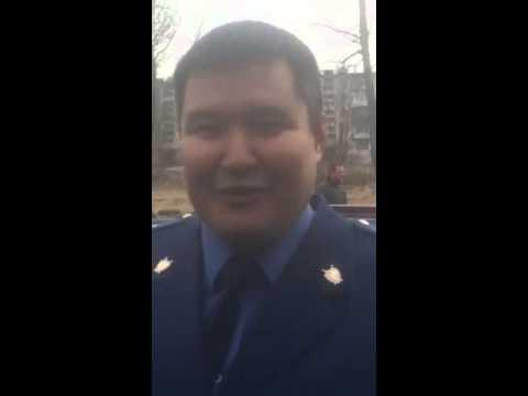 Ломоносов больница 25 03 2016