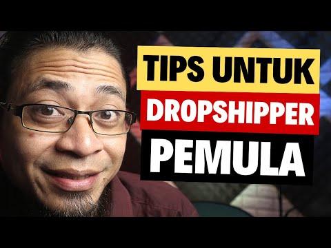tips-dropship-pemula-untuk-jualan-online-di-marketplace