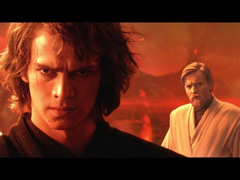 star wars episode 3 gameplay video gba - youtube