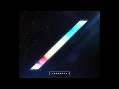 Aviana - Polarize - Full Album 2017
