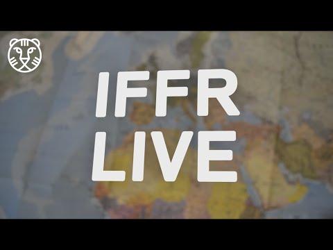 IFFR Live 2016 - trailer