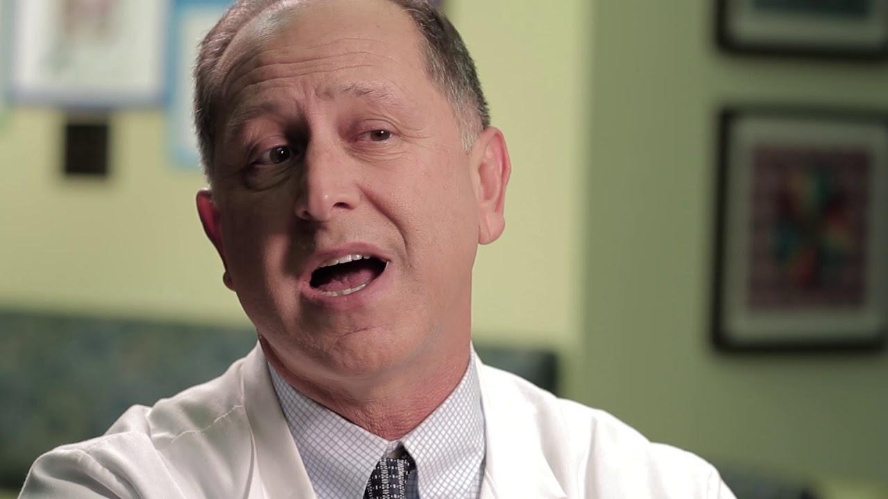 Juan Martinez, MD | Memorial Healthcare System