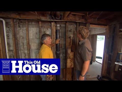 TOH: Trade School- Exclusive Preview of Windows of Opportunity!