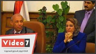 القائم بأعمال محافظ القاهرة: جميع أمهات مصر تستحق التكريم