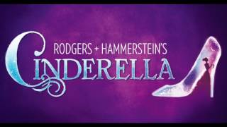 A Lovely Night - Piano (Cinderella)
