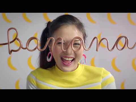 HiLo Chocolate Banana - Bottle Song