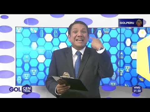 Pase de Gol: Analizamos el choque entre Real Garcilaso y Alianza Lima