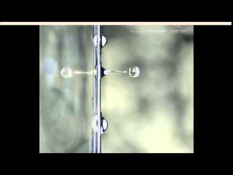 The Church - Marine Drive bonus track from Further/Deeper