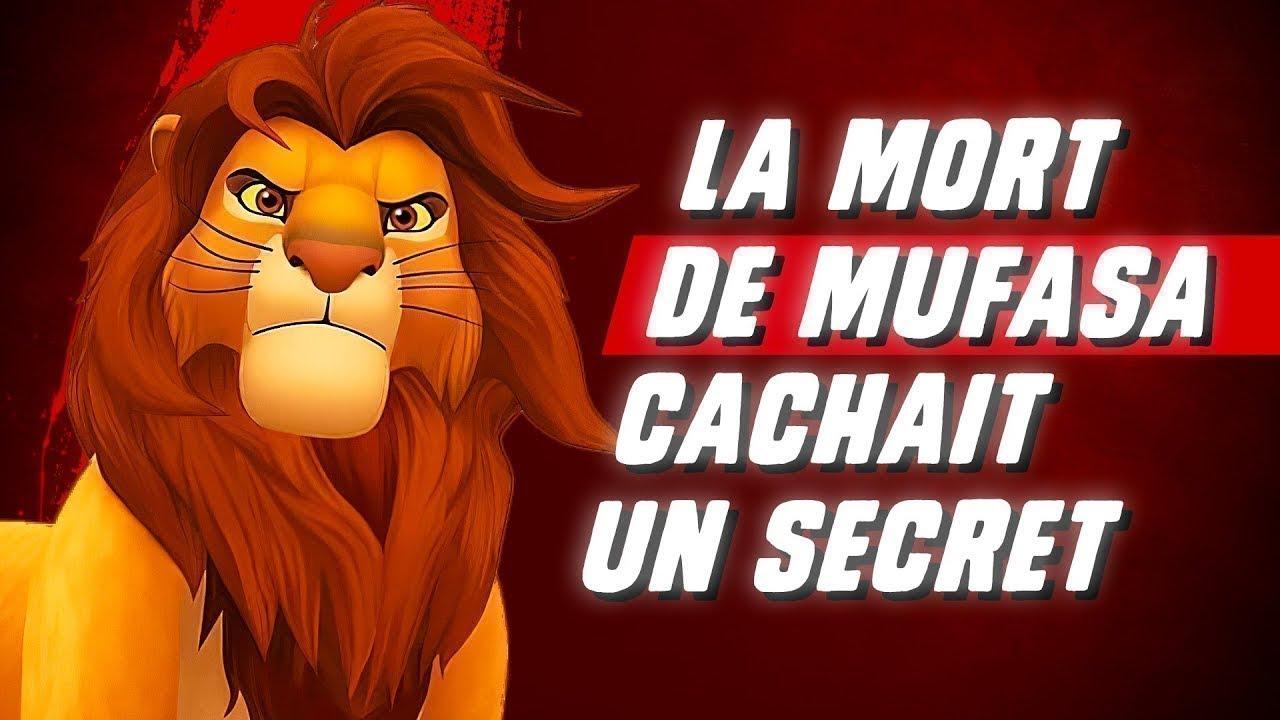 LE CORONER #3 - Le Roi Lion (Spécial Noël)