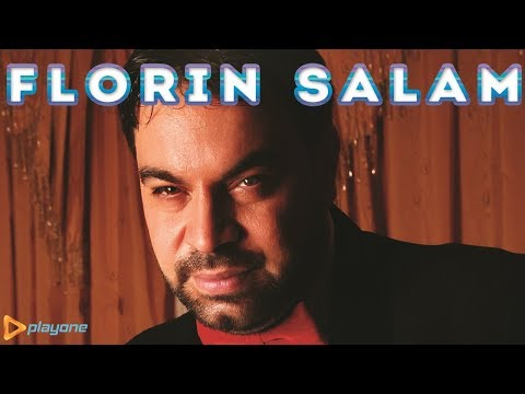 FLORIN SALAM NA TALENT FEAT MR JUVE