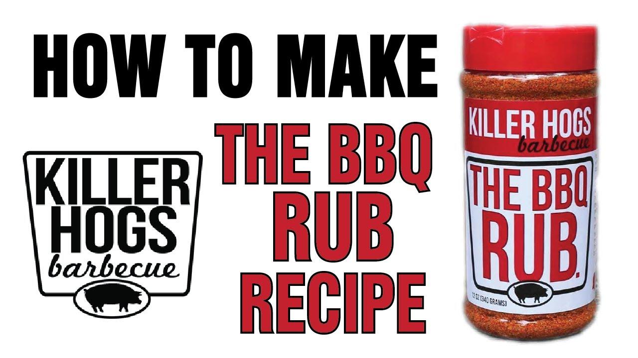 how to make killer youtube videos