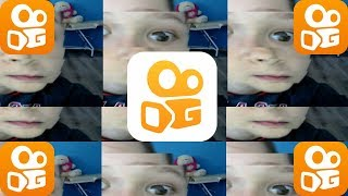 Реклама kwai и канал на котором она размещается - 10 000 000 просмотров и 50 лайков