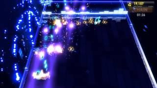 Gautsch - Ravemädchen [Symphony Gameplay]