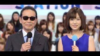 【欅坂46】Mステで『サイレントマジョリティー』&新曲『世界には愛しかない』のスペシャルメドレーを披露