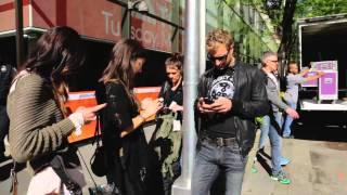 DBTV - Episode 129: New York City Gets #DrunkOnAPlane thumbnail