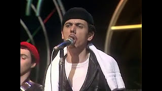 Dexy s Midnight Runners   Geno TOTP 1980 HD