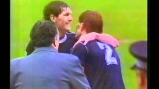 1985 (May 25) Scotland 1-England 0 (Rous Cup).avi