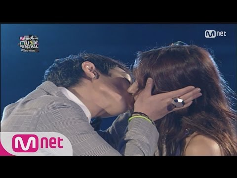 korean idols dating scandal