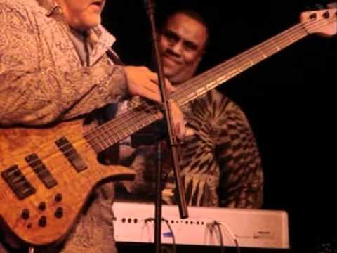 Brian bromberg teen town piccolo bass