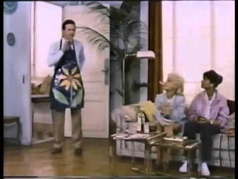 Bilitis (1977) - IMDb