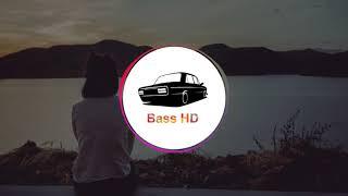 Sura iskenderli - Ya Bi Dinle Beni   HD  Resimi