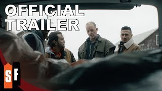 I'll Take Your Dead (2019) - Official Trailer (HD)