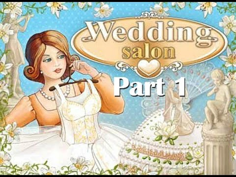 Wedding salon dash: bridal shop simulator for android download.