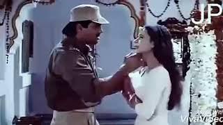 Me Kahi Bhi Rahu Ae Sanam (To Chalo to chalo) Whatsapp Status