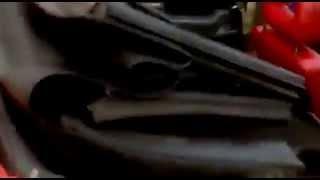 видео Lada Natasha