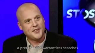 John Stossel - Abolish Drunk Driving Laws