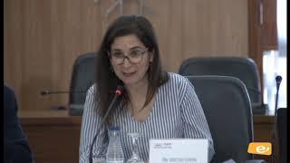 VI CAMPUS DE ETNOGRAFÍA Y FOLKLORE ULPGC. 2ª jornada 16.07.2019