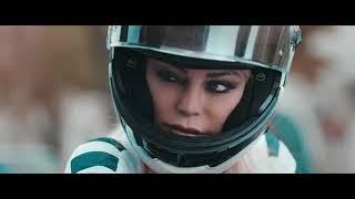 Teaser Haifa Wehbe film 2020| برومو فيلم هيفاء وهبي الجديد أشباح أوروبا 2020.