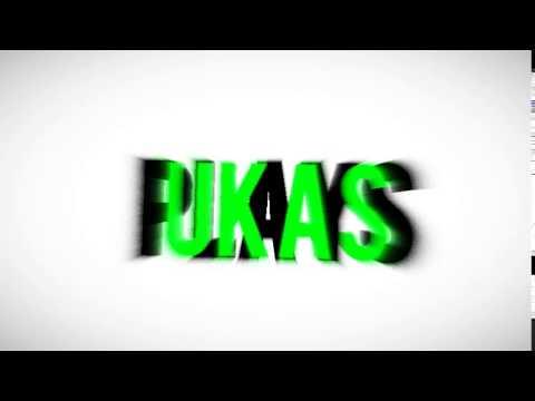 INTRO PARA UKAS PLAY [INTRO]  [B4RDO™]