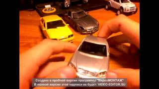 тюнинг моделей машин(, 2014-07-22T21:42:28.000Z)