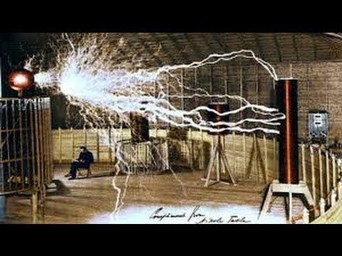 Suppressed AntiGravity and Zero Point Energy Concepts ✪ Out of Place Discoveries HD