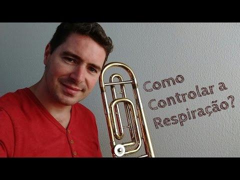 Carlos Freitas - Respiração - Evite Trabalhar nos Extremos!