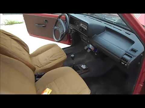 Prodajem Automobil Golf 300 Evra Polovni Automobili Moj Auto