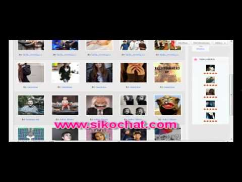 online dating and chatting sites