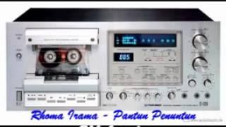 Download Mp3   Om Soneta    Rhoma Irama  -  Pantun Penuntun
