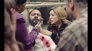 اغنية راح القلب الطيب احمد بتشان من مسلسل الاسطوره